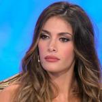 """Mara Fasone sbotta: """"Sono indignata da tanta schifezza"""""""