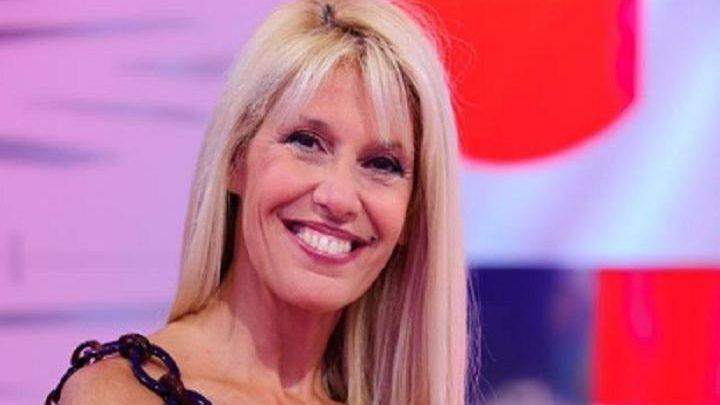 "Maria Teresa Ruta Rivela: ""Ho subito molestie da un dirigente della Rai"""