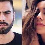 """Mario Serpa su Karina Cascella: """"È come il prezzemolo"""""""