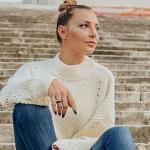 Tara Gabrieletto su tutte le furie: lo sfogo social