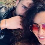UeD, Valentina Pivati ha un nuovo amore: lancia una frecciatina a Mariano