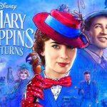 Il ritorno di Mary Poppins, sneak peek e trama del film con Emily Blunt