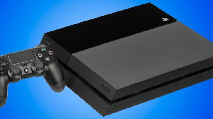 PS4: ecco la classifica dei videogiochi più venduti sulla piattaforma Sony
