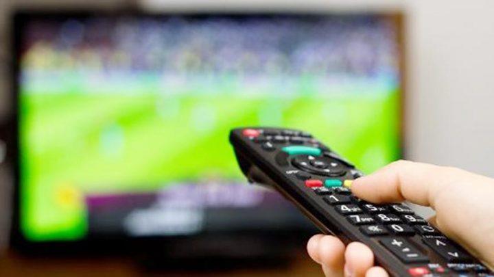 Sport in TV: ecco il meglio dello sport di questa settimana