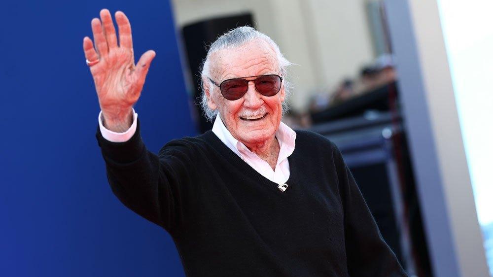 Stan Lee, il papà dei supereroi Marvel: il nostro omaggio