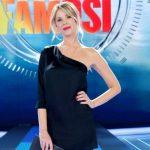 """Isola dei Famosi 2018: Alessia Marcuzzi annuncia: """"Il cast è stato scelto"""""""