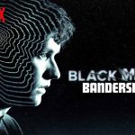 Black Mirror, episodio interattivo: Bandersnatch era un videogioco