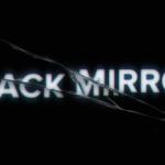 Black Mirror: La quinta stagione in uscita il 28 Dicembre?