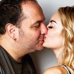 """Elena Morali svela: """"Non parlerò più del matrimonio con Scintilla"""""""
