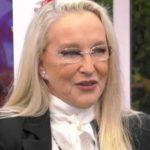 """Grande Fratello Vip, Eleonora Giorgi: """"Voglio farmi il lifting"""""""