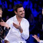 """Francesco Monte e Giulia a Verissimo: """"Siamo una coppia..."""""""