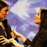 """Giulia Salemi contro la madre: """"Le chiedo solo di lasciarmi vivere"""""""