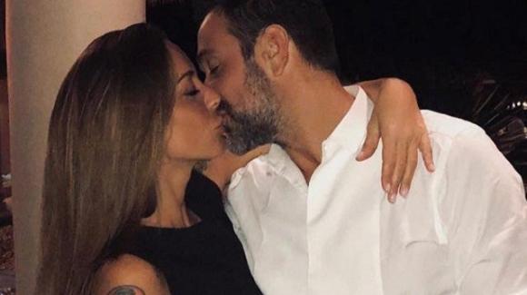 """Karina Cascella smentisce la partecipazione a """"Temptation Island Vip"""" con il fidanzato Max"""