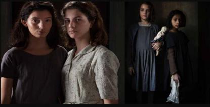 'L'amica geniale': anticipazioni sulla seconda stagione