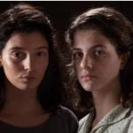 'L'amica geniale', stasera due nuovi episodi