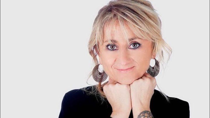 """Luciana Littizzetto sulla rottura con Davide Graziano: """"Non sono single, sono confusa"""""""