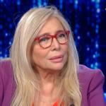 """Mara Venier su Barbara D'Urso e Simona Ventura: """"Grazie a loro, mi sono presa i giovani"""""""