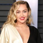 Black Mirror 5: Miley Cyrus protagonista di un episodio