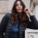 Sonia Lorenzini su tutte le furie: lo sfogo social
