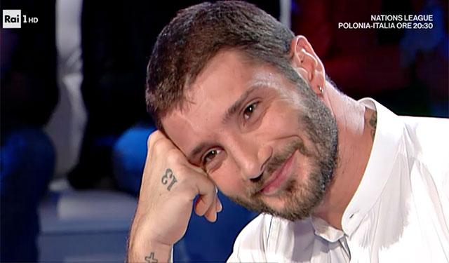 """Stefano De Martino: """"Lavoro nel mondo dello spettacolo solo per soldi"""""""
