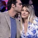 """Benedetta Mazza su Stefano: """"Ci vogliamo più bene di prima"""""""
