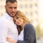 """Alessia Cammarota su Aldo: """"Innamorata? Più del primo giorno"""""""