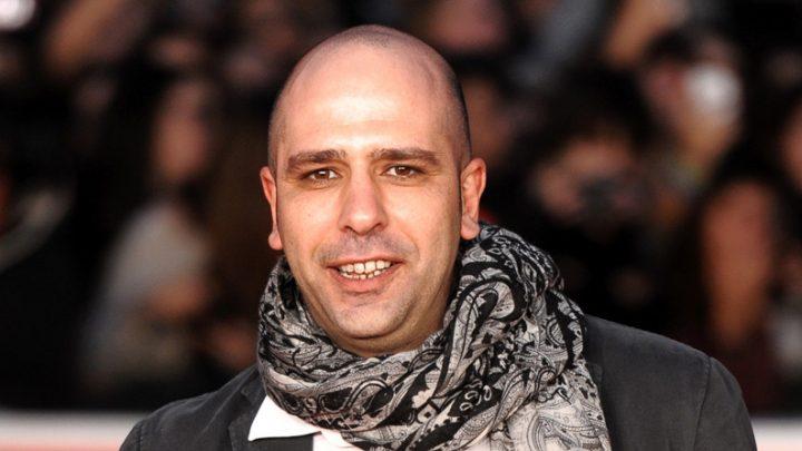 """Checco Zalone: """"Non andrò al Festival di Sanremo, è un palco difficilissimo"""""""