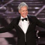 """Festival di Sanremo 2019: Claudio Baglioni: """"Ecco perchè lo conduco per la seconda volta"""""""