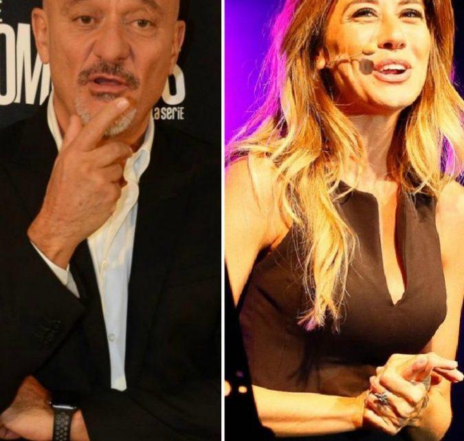 Festival di Sanremo 2019: Claudio Bisio e Virginia Raffaele conduttori insieme a Claudio Baglioni