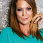 """Jane Alexander su Gianmarco: """"Le cose sono cambiate dopo la proposta"""""""