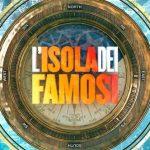'Isola dei Famosi 2019': ecco il cast ufficiale