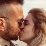 Lara Zorzetto ha ritrovato l'amore, ecco cosa ha detto su Ig