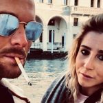 """Lara Zorzetto e Leonardo si sono lasciati: """"Non è stata una finzione"""""""