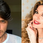 """Luigi Favoloso attacca Maria Monsè: """"Il male si paga..."""""""