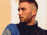 Mattia Briga