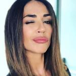 """Raffaella Mennoia svela: """"Non ci sono problemi tra me e Damante"""""""