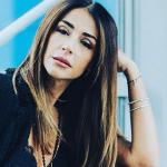 """Raffaella Mennoia ringrazia i fan: """"Mi avete riempito di affetto"""""""