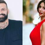 """Raffaella Mennoia su Alessio: """"Ciò che si ama va preservato"""""""