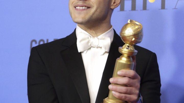 'Golden Globes 2019': Tutti i vincitori
