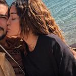 UeD, Pietro Tartaglione e Rosa Perrotta sono in crisi?