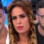 Sara Affi Fella ha chiesto scusa: la reazione di Luigi e Lorenzo