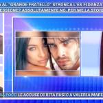 """Benedetta e Stefano Sala su Dasha: """"Ci siamo presi la responsabilità..."""""""