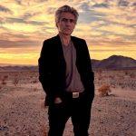 """Online il video """"Luci d'America"""", nuovo singolo di Luciano Ligabue"""