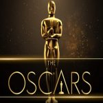 Candidature agli Oscar 2019: ecco i film che hanno ricevuto le nomination