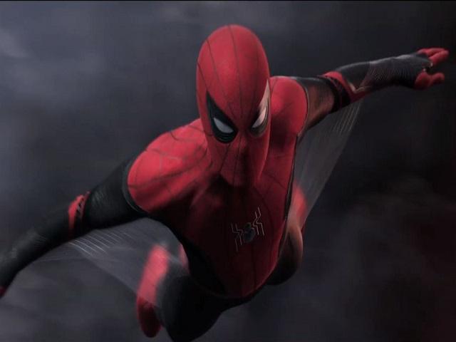 Spider Man Far from Home: trama, cast, data di uscita e trailer del sequel