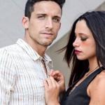 """Alessia Prete su Matteo: """"Certe discussioni vanno affrontate, lui è sparito"""""""