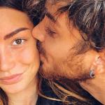 Andrea Cerioli e Arianna felici dopo la scelta, pensano già alla convivenza?