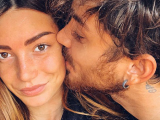 Andrea Cerioli e AriannaCirrincione