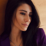 Angela Nasti è la nuova tronista di Uomini e Donne
