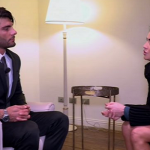 Antonio Moriconi non è la scelta di Teresa: la reazione di lui